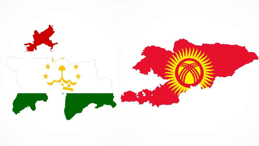 APPEAL OF CIVIL SOCIETY REPRESENTATIVES OF THE KYRGYZ REPUBLIC TO THE INTERNATIONAL COMMUNITY